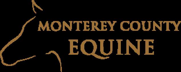 Monterey County Equine